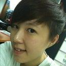 Tze Yoong Pua