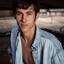 Andrew Michaels
