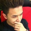 Mann Lim