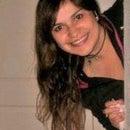Cynthia Gutierrez