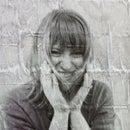 Willow Duttge