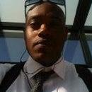Alvin Phillip