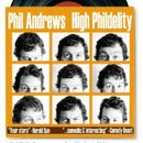 Phil Andrews