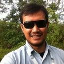 Aditya Arief Pradhana