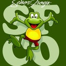 Señor Frog´s Official Store