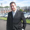 Matt Barry