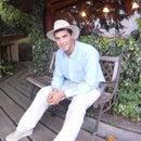 Jose Valenzuela