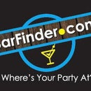 BarFinder.com