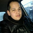 Elihu Montemayor