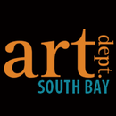 South Bay Art Department