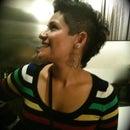 Julie Baez