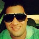 Carlos Henrique N. Martins