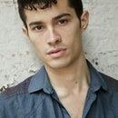 Christian Elán Ortiz