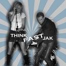 Think Fast JAK