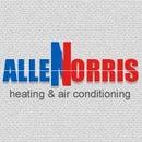 Allen Norris HVAC
