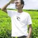Zulfikar Adhe