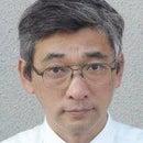 Arata Yamamoto
