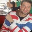 Rodrigo Araya