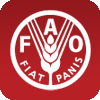 FAO in Emergencies