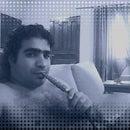 rabih Moussa