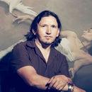 Rafael Castaño Fotografia y Diseño