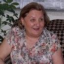 ZivarPour Fathi