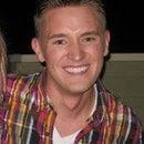 Darren Hansen