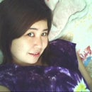 Fahmi Yuliza