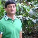 Dharmendra Chhajed Jain