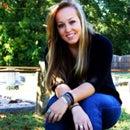Savannah Ranck