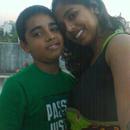 Kavita Rajpurohit