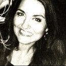 Renata Celidonio