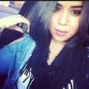 Jess Diaz