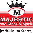 Majestic Liquors