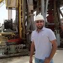 Eng. Fahad Almutairi