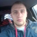 Jason Urbanski