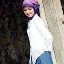 SheLina MuNaf