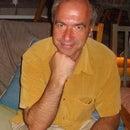 Nick Manaras