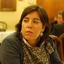 Alicia Marcos