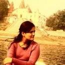 Anjali Mahalke