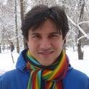 Daniel Kashnitsky
