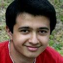 Samir Singkh