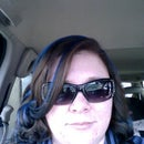 Stacy Zinken