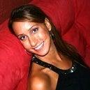 Carissa Payne Gehring