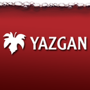 Yazgan Wines