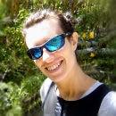 Marina Torchiari