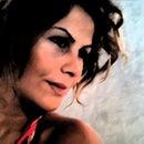 Idil Irem