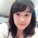 Woo Junghye