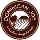 Dominican Joe