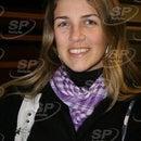Karina Richter de Fraga